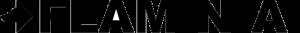 Logo ceramiche Flaminia
