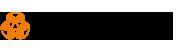 Logo Cerasarda