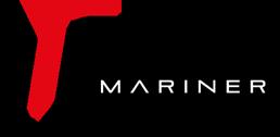Logo Mariner ceramiche