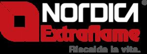 Logo Nordica