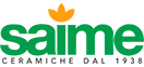 Logo Saime