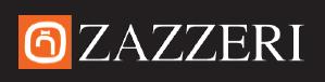Logo Zazzeri rubinetterie