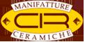 Logo Cir Ceramiche