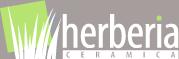Logo Herberia ceramiche