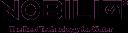 logo Nobili rubinetterie