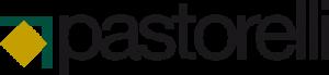 Logo Pastorali ceramiche