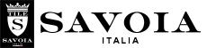 Logo Savoia ceramiche