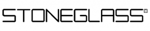 Logo stoneglass