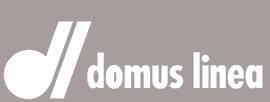 Logo Domus LInea